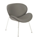 Bera Lounge Chair - Set of 2