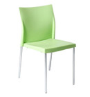 Yeva Side Chair (Set of 2)