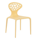 Sonia Side Chair (Set of 4)