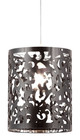 ZUO Casimir Ceiling Lamp