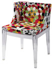 Pizzaro Chair