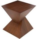 Giza Side Table