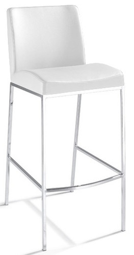 New York Counter Stool