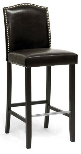 Sethe Bar Stool