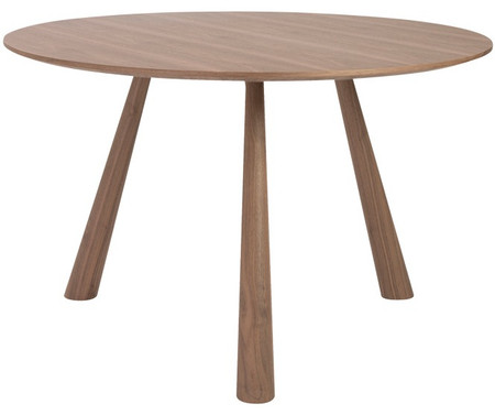 Dabney Dining Table