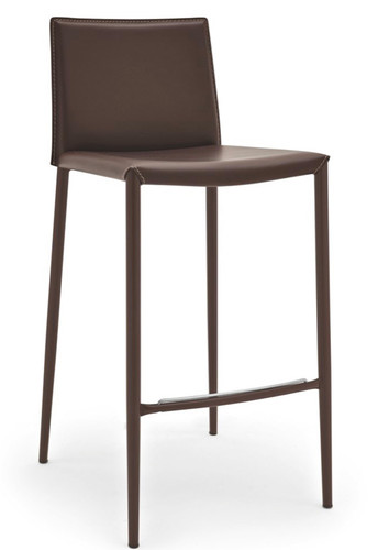 Calligaris Boheme Counter Stool