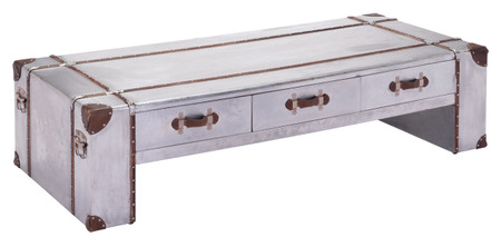 Kant Wide Coffee Table
