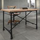 Gilmore Desk
