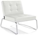 Hermes Lounge Chair