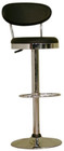 Achilla Adjustable Barstool