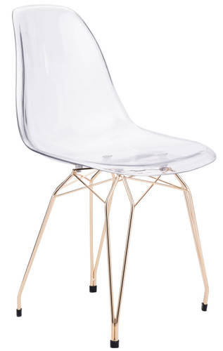 Shadow Dining Chair (Set of 2)