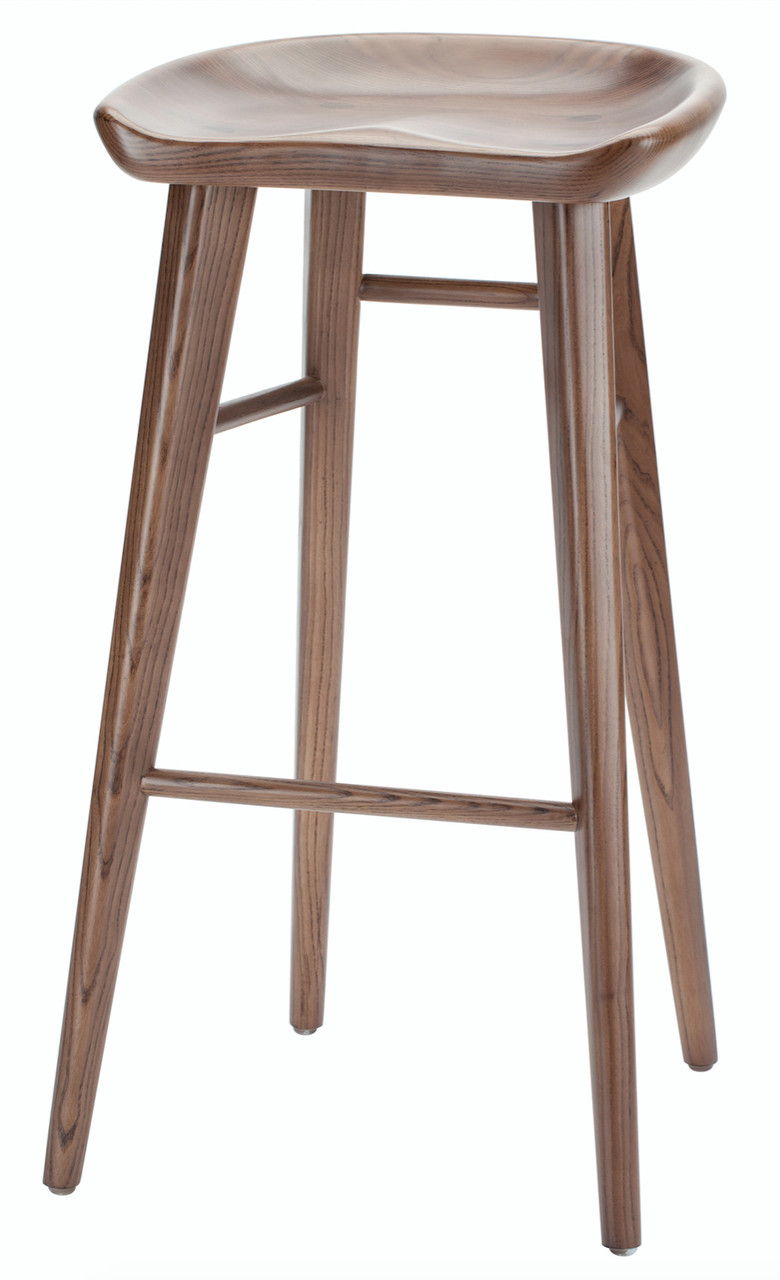 Admirable Tractor Barstool Kami Bar Stool Caraccident5 Cool Chair Designs And Ideas Caraccident5Info
