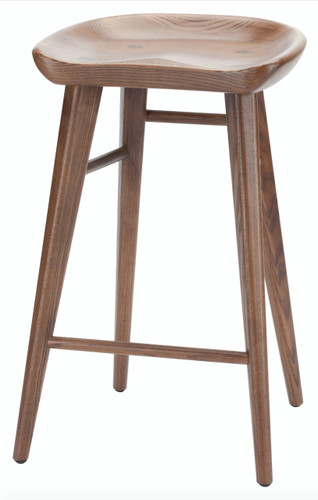 Kami Counter Stool (HGYU100)