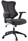 Hendrix Office Chair