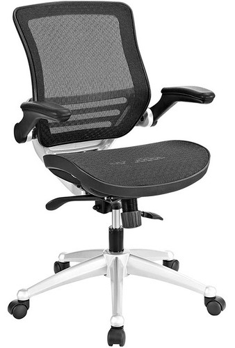 Oxford Office Chair All Mesh