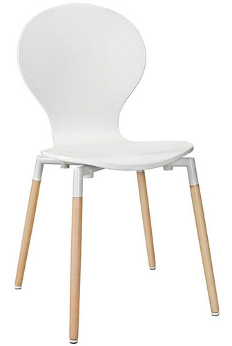 Felix Dining Side Chair