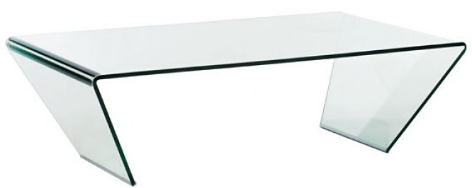 Migration Coffee Table Zuo Migration Coffee Table