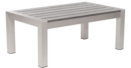 zuo cosmopolitan coffee table