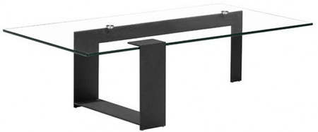 zeon coffee table