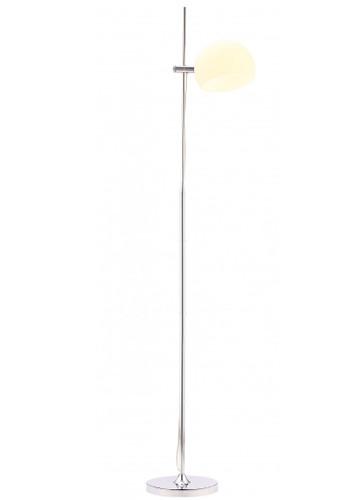 astro floor lamp