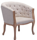 Shotwell Dining Chair