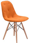 zuo probability dining chair