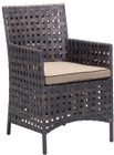 Pinery Dining Chair (Set Of 2)