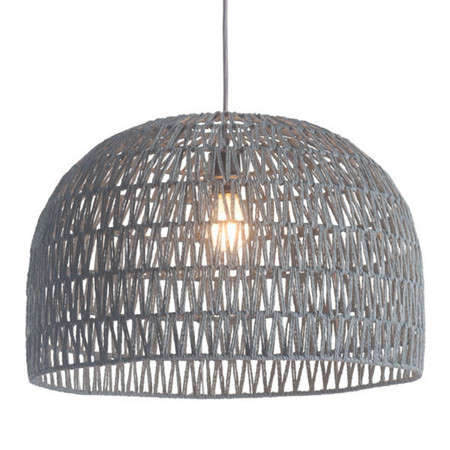 Zuo Modern Paradise Ceiling Lamp