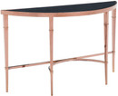 Zuo Modern Elite Console Table