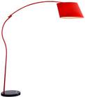 Zuo Modern Derecho Floor Lamp