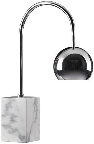 Zuo Modern Run Table Lamp