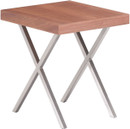 Zuo Modern Renmen Side Table