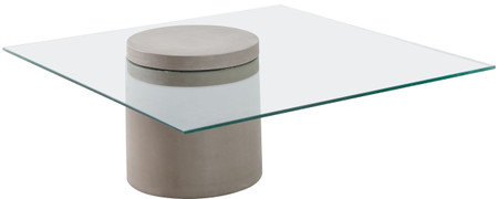 Zuo Modern Monolith Coffee Table