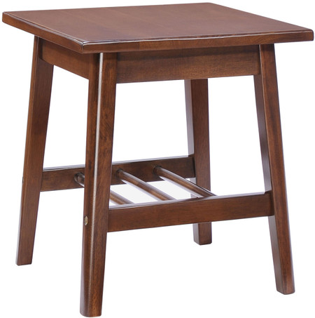 Aventura Side Table