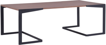 Zuo Mod Sister Coffee Table