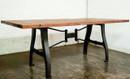 Nuevo V4 Dining Table