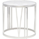 Nuevo Living Roman Side Table
