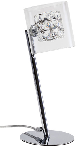 Nuevo Living Elsa Table Lamp