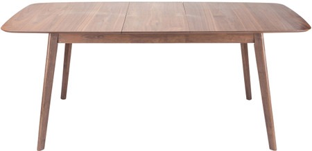 Loel Dining Table In American Walnut