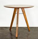Nuevo Theo Bistro Table