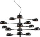 Quinze Pendant Lamp