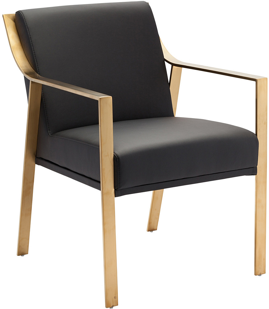 Pleasant Valentine Dining Armchair Pdpeps Interior Chair Design Pdpepsorg