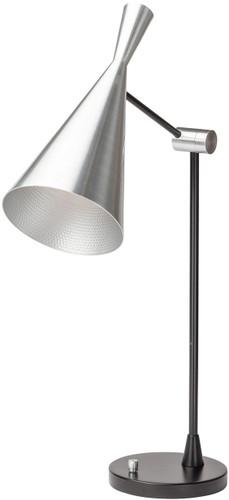 Lloyd Table Lamp