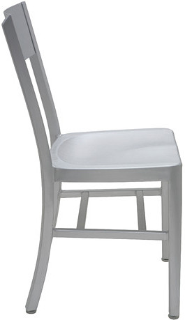 Stupendous Tribecca Dining Chair Alphanode Cool Chair Designs And Ideas Alphanodeonline