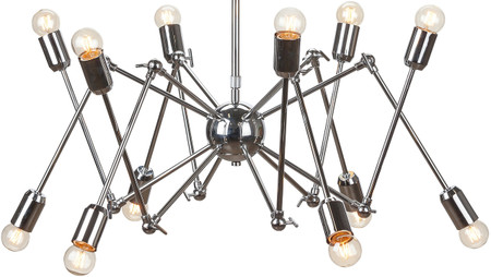 Shai Pendant Lamp