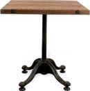 VR42 Bistro Table