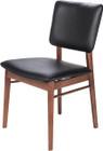 Dael Dining Chair