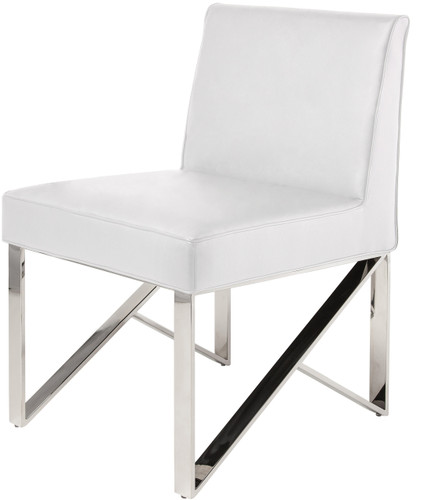 Jacqueline Dining Chair
