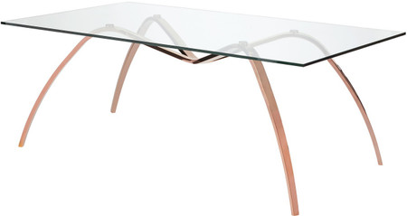 Sereno Dining Table