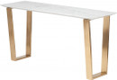 Catrine Console Table